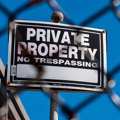chicago premises liability lawyer; chicago premises liability attorney; chicago premises liability lawsuit faq; chicago premises liability law firm; chicago private property accident injury lawyer