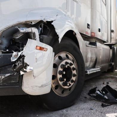chicago truck accident lawyer; chicago truck accident lawsuit; chicago truck accident law firm; chicago truck accident attorney; chicago commercial trucking accident faq