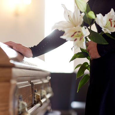 chicago wrongful death lawyer; chicago wrongful death attorney; chicago wrongful death law firm; chicago wrongful death lawsuit faqs; chicago wrongful death compensation