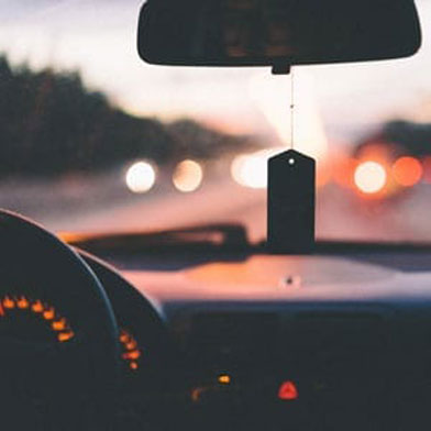 cicero car accident lawyer FAQs; cicero car accident lawsuit settlements; cicero car accident law firm