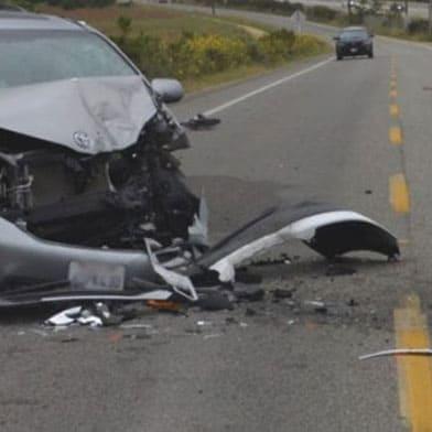clayton car accident lawyer FAQ; clayton car accident law firm; clayton car accident lawsuit settlements