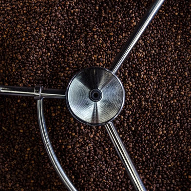 coffee worker lung disease; coffee worker lung disease lawsuit; coffee worker lung disease lawyer; coffee worker lung disease diacetyl exposure; coffee worker lung disease popcorn lung; coffee worker lung disease FAQ's
