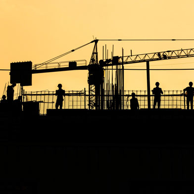 construction accident lawyer; construction accident law firm; construction accident lawsuit; construction accident injury FAQ's
