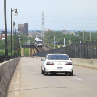 East St. Louis car accident lawyer FAQs; East St. Louis car accident law firm; East St. Louis car accident lawsuit settlements