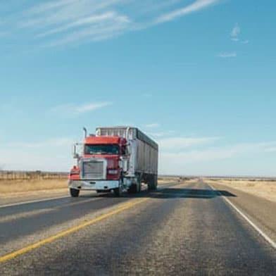 east st. louis truck accident lawyer FAQs; east st. louis truck accident law firm; east st. louis truck accident lawsuit settlements