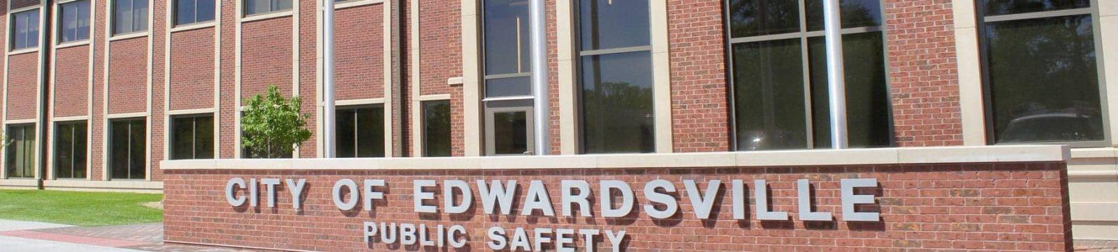 edwardsville assault injury lawyer FAQ; edwardsville assault injury law firm; edwardsville assault injury lawsuit settlements