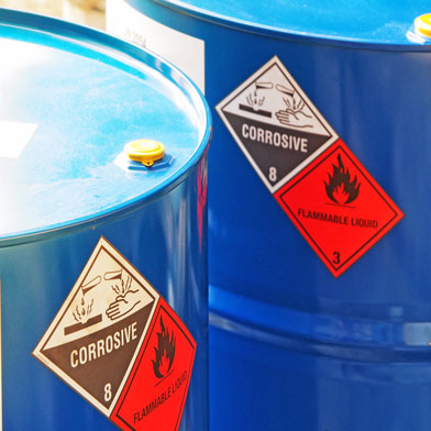 edwardsville chemical exposure lawyer; edwardsville chemical exposure injury attorney; edwardsville chemical exposure lawsuit faq; edwardsville toxic tort lawsuit faq; edwardsville chemical exposure law firm