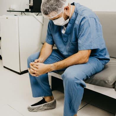 edwardsville medical malpractice lawyer; edwardsville medical malpractice injury attorney; edwardsville medical malpractice lawsuit faqs; edwardsville pharmacy malpractice lawyer; edwardsville medical error injury lawyer