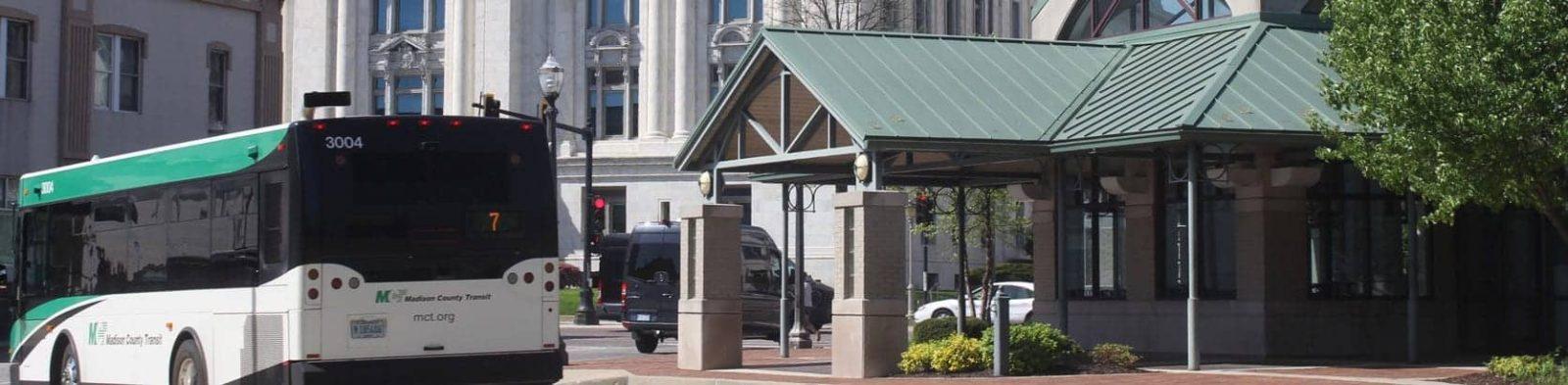 Edwardsville public transportation accident lawyer; edwardsville public transportation law firm; edwardsville public transportation accident lawsuit settlements