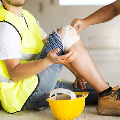 edwardsville workers compensation lawyer; edwardsville workers compensation attorney; edwardsville workers compensation lawsuit faq; edwardsville workers compensation law firm; edwardsville workers comp claim assistance; edwardsville workers comp claim denial appeal