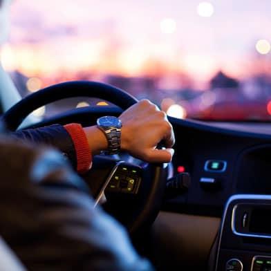 elgin car accident lawyer FAQs; elgin car accident lawsuit settlements; elgin car accident law firm