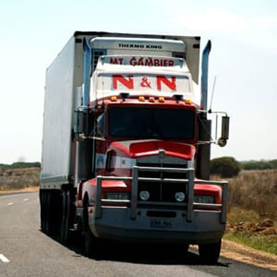 ferguson truck accident lawyer FAQs; Ferguson truck accident lawsuit settlements; ferguson truck accident law firm