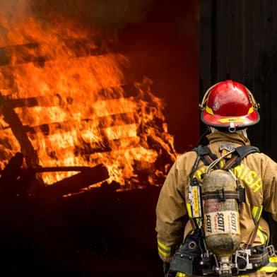 firefighting foam lawyer; firefighting foam lawsuit; firefighting foam cancer; firefighting foam injury lawyer; firefighting foam cancer lawsuit; AFFF Lawyer; AFFF cancer lawyer; AFFF cancer lawsuit