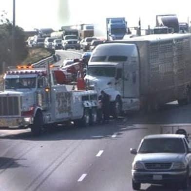 florissant truck accident lawyer FAQs; florissant truck accident law firm; florissant truck accident lawsuit settlements
