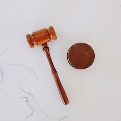 granite city personal injury lawyer; granite city personal injury law firm; granite city personal injury lawsuit settlements