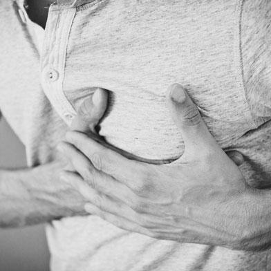 heartburn medication lawyer; heartburn medication lawsuit; heartburn medication law firm; heart burn medication injury lawyer; heart burn medication injury lawsuit; heartburn medication lawsuit FAQ's