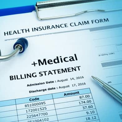 medical malpractice lawyer; medical malpractice lawsuit; medical malpractice settlements; medical malpractice injury attorney; medical malpractice lawsuit FAQ's