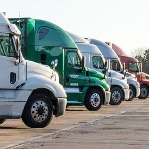 missouri truck accident lawyer FAQ; missouri truck accident lawsuit settlements; missouri truck accident law firm