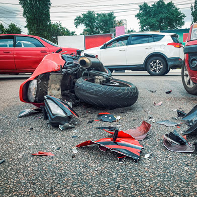motorcycle accident lawyer; motorcycle accident lawsuit; motorcycle accident attorney; motorcycle accident injury; motorcycle accident law firm; motorcycle injury lawyer; motorcycle injury lawsuit; motorcycle injury attorney; motorcycle injury law firm; motorcycle accident lawyer FAQ's
