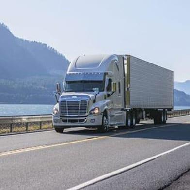 naperville truck accident lawyer FAQs; naperville truck accident law firm; naperville truck accident lawsuit settlements