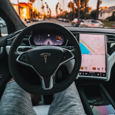 self-driving car accident lawyer; self-driving car accident law firm; self-driving car accident lawsuit; self-driving car accident FAQ's; autonomous car accident lawyer; autonomous car accident lawsuit; autonomous car accident attorney