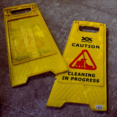 slip and fall injury lawsuit; slip and fall accident lawsuit; slip and fall attorney ; slip and fall accident attorney; slip and fall law firm; slip and fall injury law firm; slip and fall injury lawyer; slip and fall accident lawyer