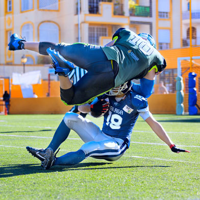 brain injury in sports; sports head injury lawyer; sports head injury attorney; sports head injury law firm; sports brain injury lawyer; sports brain injury attorney