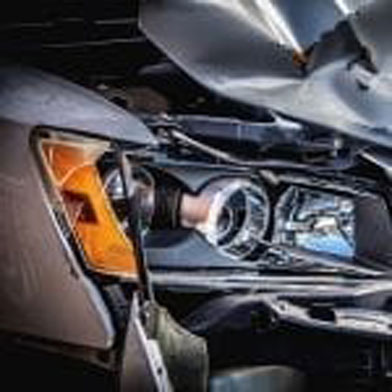 Springfield car accident lawyer FAQs; springfield car accident lawsuit settlements; springfield car accident law firm