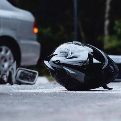 st. louis motorcycle accident lawyer; st. louis motorcycle accident injury attorney; st. louis motorcycle accident lawsuit faq; st. louis motorcycle accident injury law firm; st. louis motorcycle crash injury lawyer