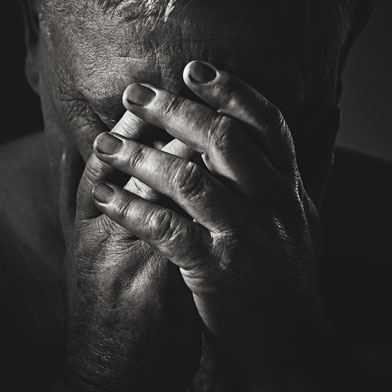st. louis nursing home abuse lawyer; st. louis nursing home abuse attorney; st. louis nursing home abuse law firm; st. louis nursing home abuse lawsuit faq; st. louis nursing home abuse injury