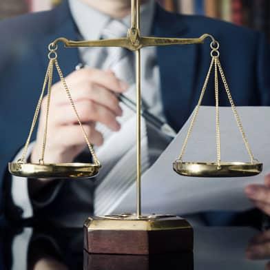 st. louis personal injury lawyer; st. louis personal injury attorney; st. louis personal injury lawsuit FAQs; st. louis personal injury compensation; st. louis personal injury law firm
