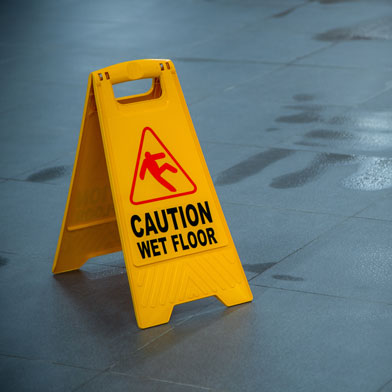 St. Louis slip and fall lawyer; St. Louis slip and fall accident attorney; St. Louis slip and fall injury lawsuit faq; St. Louis slip and fall injury law firm