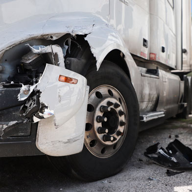 st. louis truck accident lawyer; st. louis truck accident lawsuit; st. louis truck accident law firm; st. louis truck accident attorney; st. louis commercial trucking accident faq