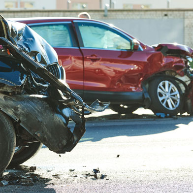 st. charles car accident lawyer FAQs; st. charles car accident lawsuit settlements; st. charles car accident law firm