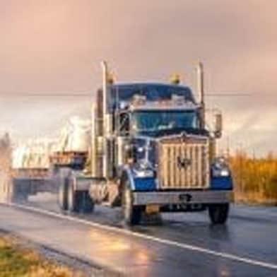 st. charles truck accident lawyer FAQs; st. charles truck accident law firm; st. charles truck accident lawsuit settlements