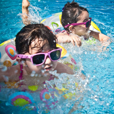 swimming pool accident lawyer; swimming pool injury lawyer; swimming pool accident attorney; swimming pool accident law firm; swimming pool accident FAQ's; drowning accident lawyer; drowning accident attorney; drowning accident lawsuit FAQ's