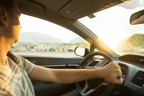 Do You Have Underinsured Motorist Coverage?