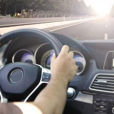 university city car accident lawyer FAQs; university city car accident lawsuit settlements; university city car accident law firm