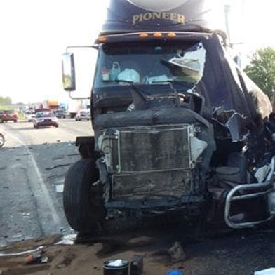 university city truck accident lawyer FAQs; university city truck accident law firm; university city truck accident lawsuit settlements