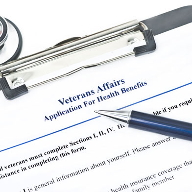 VA disability claims lawyer; VA disability claims lawsuit; VA disability law firm; veteran affairs disability claim denial assistance; va claim denial FAQ's; va claim denial lawyer
