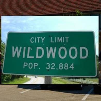 wildwood personal injury lawyer FAQs; wildwood personal injury lawsuit settlements; wildwood personal injury law firm