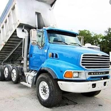 wildwood truck accident lawyer FAQs; wildwood truck accident law firm; wildwood truck accident lawsuit settlements