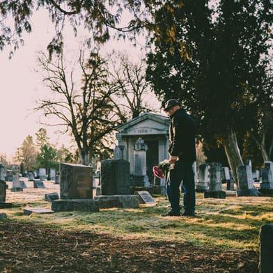wrongful death lawyer; wrongful death lawsuit; wrongful death attorney; wrongful death law firm; wrongful death FAQ's; wrongful death claim; wrongful death lawsuit FAQ's