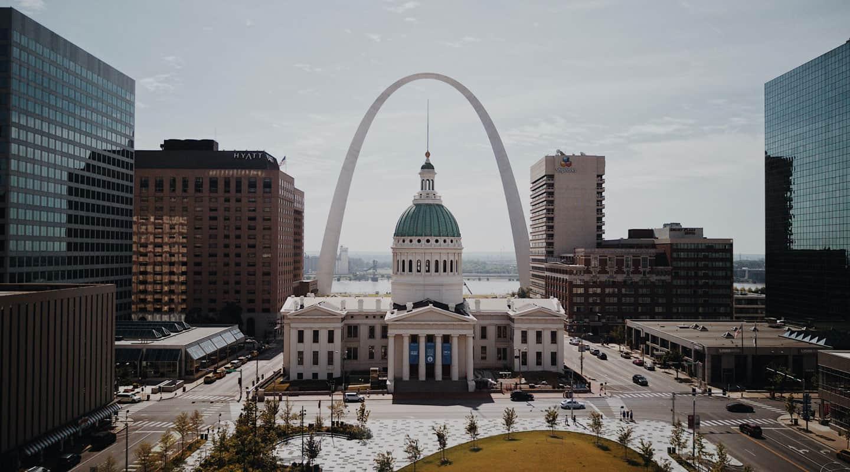 Missouri wrongful death law; Missouri survival law