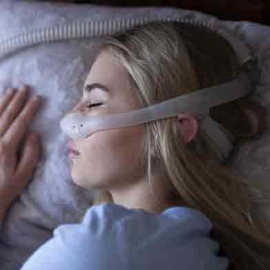 Philips CPAP Cancer Lawsuit; Philips CPAP Cancer Lawsuit; Philips Recall; Recall lawyer; Lung Cancer Lawyer; Bi-Level PAP Recall; Product Recall Lawyer; Philips ventilator recall; ventilator recall lawyer; Philips CPAP side effects; Philips CPAP Lung Cancer Lawsuit