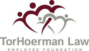 THL Employee Foundation