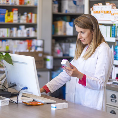 Our New Medicine Checker: How to Check the Safety of Drugs in a Post-COVID World; medicine safety; covid drugs; The Medicine Checker for Bad Drugs Post-COVID;