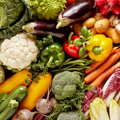 """What is the """"Dirty Dozen""""? How to Know if You've Been Exposed to Harmful Chemicals on Fruits and Vegetables; pesticides on fruits and vegetables; pesticides on vegetables; chemicals in vegetables; what is the dirty dozen; what are the dirty dozen foods"""